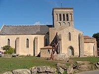 Eglise de St Sauveur. ile d'YEU.jpg