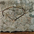Egon Schiele - Autumn Tree in Stirred Air (Winter Tree) - Google Art Project.jpg