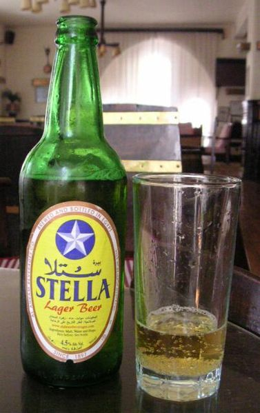 http://upload.wikimedia.org/wikipedia/commons/thumb/d/d2/Egypt.StellaBeer.01.jpg/377px-Egypt.StellaBeer.01.jpg