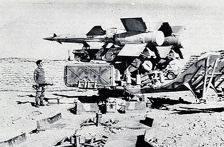 the egyptian strategy for the yom kippur war asher dani