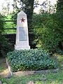 Ehrenfriedhof der Sowjetarmee 3.JPG