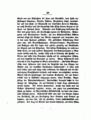 Eichendorffs Werke I (1864) 028.png