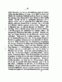 Eichendorffs Werke I (1864) 051.png