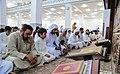 Eid al-Adha 1438 AH, Asaluyeh 02.jpg