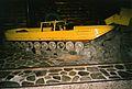 Eigenkonstruktion Bergbaumuseum Lautenthal.jpg