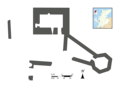 Eilean Donan Castle Map 1887.png