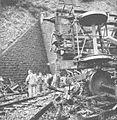 Eisenbahnunfall Piano Tondo 2.JPG