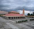 Ek Mukhi Datta Temple,Sahastradhara,Jalkoti,Maheshwar.jpg