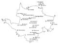 Ekaterinburg MO map.png