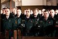 Ekumēniskais dievkalpojums Rīgas Doma baznīcā (6333412785).jpg