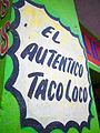 El Autentico Taco Loco.jpg