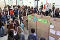 El Ayuntamiento presente en el 'Día de acción global por las personas en movimiento' (01).jpg