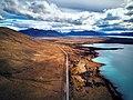 El Calafate, Lago Argentina (38885734890).jpg