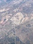 El Fahs, aerial view.jpg