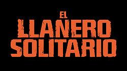 http://upload.wikimedia.org/wikipedia/commons/thumb/d/d2/El_Llanero_Solitario_logotipo.jpg/250px-El_Llanero_Solitario_logotipo.jpg