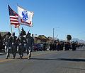 El Paso Black History Month Parade 140228-A-JK968-001.jpg
