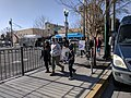 El Paso Texas Women's March 2018 08.jpg