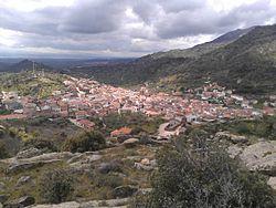 El Real de San Vicente 01.jpg