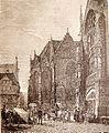 El viajero ilustrado, 1878 602215 (3811363414).jpg