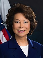 Elaine Chao official portrait 2 (cropped).jpg