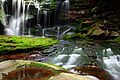 Elakala Waterfalls pub2 - West Virginia - ForestWander.jpg