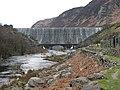 Elan Valley - geograph.org.uk - 664379.jpg