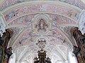 Elbach bei fischbachau friedhofskirche heiligen blut 019.JPG