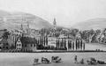 Elberfeld von Westen, um 1810.png