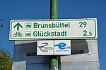 Elbfähre Glückstadt–Wischhafen NIK 3127.JPG