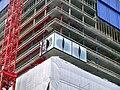 Elbphilharmonie Fassade.JPG