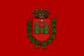 Elda bandera.png