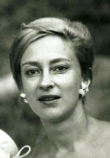 Eleanor Sanger Riger Photo c. 1961.jpg