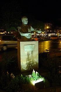 Eleazar de Carvalho Estatua3.JPG