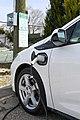 Electric hybrid car 180403-F-EF974-0006.jpg