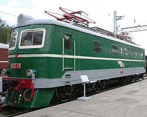 Electric locomotive ЧС3-73.jpg