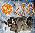 Electric railway journal (1917) (14575601397).jpg