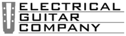 Electrical guitar co logo.png