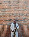 Elegant saxophone player (Unsplash).jpg