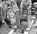 Elektrifizierung in Thüringen in den 1950er Jahren 012.jpg