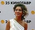 Elena Podkaminskaya 2014.jpg