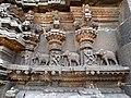 Elephants,tadpatri temple AP - panoramio.jpg