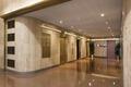 Elevator lobby, Appraisers Building, San Francisco, California LCCN2014650059.tif