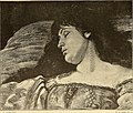Elihu Vedder - Sleeping Girl.jpg