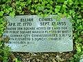 Elijah Combs marker.jpg