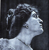 Elisa Severi (1905).png