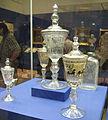 Elizabeth's glass goblets (1750s, GIM).jpg