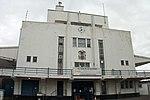 Elmdon Building, former terminal of Birmingham Airport-geograph-4141464.jpg