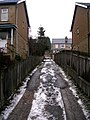 Elston Street - Bradford Road - geograph.org.uk - 1112197.jpg