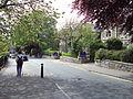 Elton Road, Tyndalls Park, Bristol, DSC05838.JPG