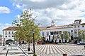 Elvas, Portugal (48547097532).jpg